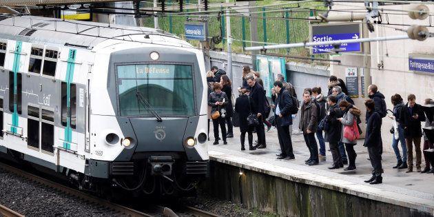 Pourquoi la gratuité dans les transports publics est une fausse bonne