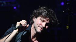 L'Olympia annule deux concerts de Bertrand