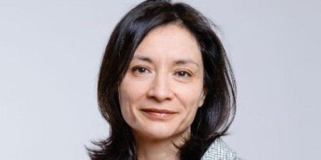 Delphine Gény-Stephann, nouvelle secrétaire d'Etat et surprise du
