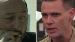 EXCLUSIF - La campagne anti-mégots du gouvernement avec Jim Carrey et Baron