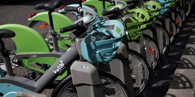 Vélib': Smovengo sommé de proposer des mesures de sortie de crise d'ici la fin de la