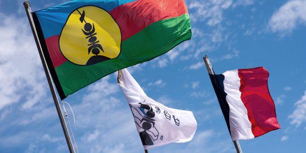 Indépendance de la Nouvelle-Calédonie: Selon un sondage,