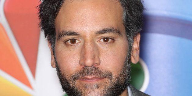 Josh Radnor, star de How I Met Your Mother, rejoint le casting de la saison 15 de Grey's