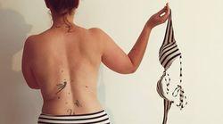 #objectifbikinifermetagueule : le hashtag contre les régimes avant l'été et pour des corps sans