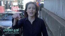 Premières législatives en neuf ans au Liban, la société civile tente de faire entendre sa