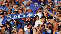 Chelsea veut inviter ses supporters racistes à visiter