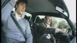Claude Lelouch perd son procès contre Citroën, accusé de plagier sa course folle dans