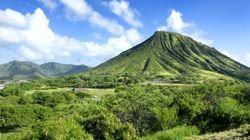 Des milliers d'habitants de Hawaï invités à se réfugier après une éruption