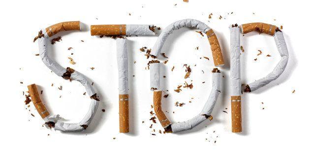 Mes conseils si vous souhaitez transformer l'essai réussi de votre mois sans tabac grâce à l'hypnose.