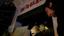 La famille du rescapé du Bataclan qui s'est suicidé veut rétablir la