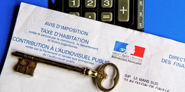 Taxe D Habitation Votre Maire L A T Il Augmentee En 2018