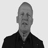 """Bruno Pomart - Président de l'association """"Raid Aventure Organisation"""", ex-policier instructeur au RAID"""