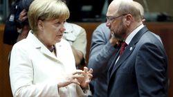 En Allemagne, la conséquence inattendue du vote sur le