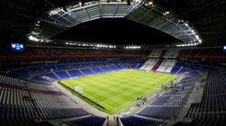 Un espace multiconfessionnel au Groupama Stadium, une première dans un stade