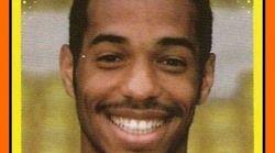 L'AS Monaco officialise l'arrivée de Thierry Henry comme