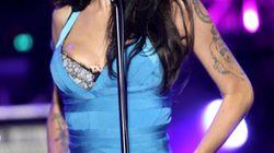Vous pourrez bientôt voir Amy Winehouse en concert (en