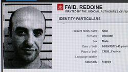 Jacques Mariani, figure du banditisme corse, mis en examen pour l'évasion de Rédoine