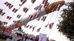 BLOG - 4 raisons de changer l'accord sur le nucléaire iranien malgré le retrait des