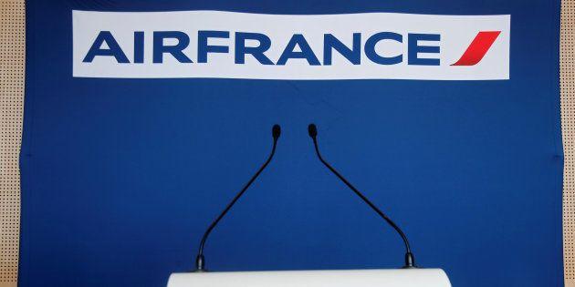 Les 3 questions que pose la démission de Jean-Marc Janaillac, PDG d'Air