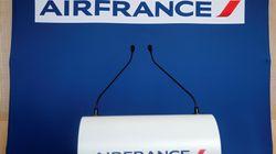 BLOG - Les 3 questions que pose la démission du PDG d'Air