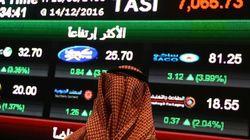 L'affaire Khashoggi fait plonger la bourse de Ryad, qui efface tous ses gains de