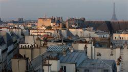 L'encadrement des loyers à Paris annulé (au motif qu'il aurait dû être