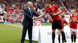 David Beckham, Thierry Henry... le monde du foot soutient Sir Alex