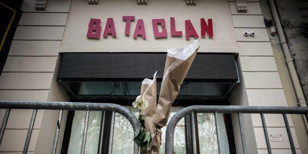 France 2 tourne un téléfilm sur l'attentat au