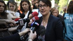 Cécile Duflot sort de sa réserve pour réclamer l'application de l'encadrement des