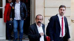 SNCF: les syndicats reboostés pour les 15 prochains jours en sortant de leur réunion à