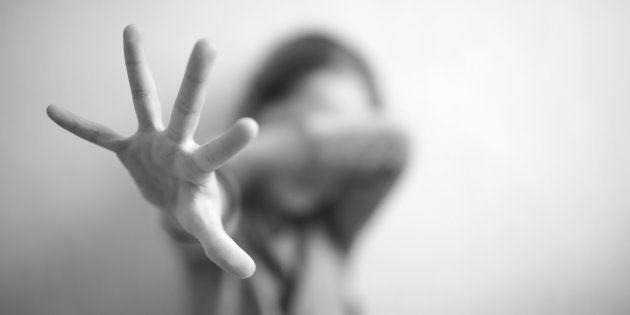 Pourquoi l'imprescriptibilité est une absolue nécessité en matière de viol sur