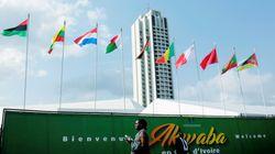 BLOG - 3 raisons pour lesquelles le sommet Europe-Afrique d'Abidjan est