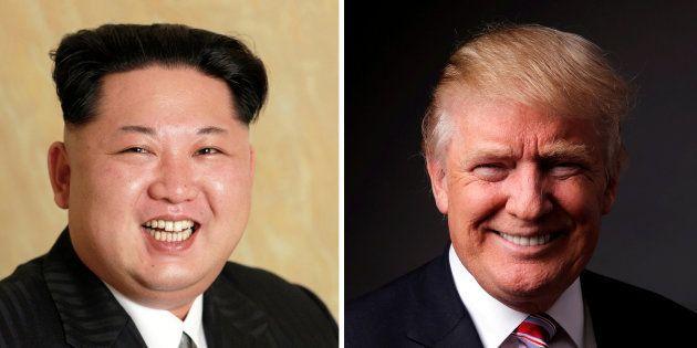 Corée du Nord - États-Unis: de menaces en menaces, la crise va-t-elle finir par