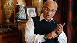 Candidat à la présidentielle en Égypte, Chafiq dit être retenu aux Émirats contre son