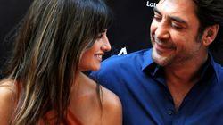 Pourquoi Javier Bardem et Penélope Cruz sont-ils tant