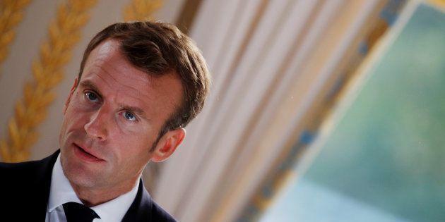 Emmanuel Macron a opté pour un large remaniement évinçant les maillons faibles de l'exécutif et promouvant...