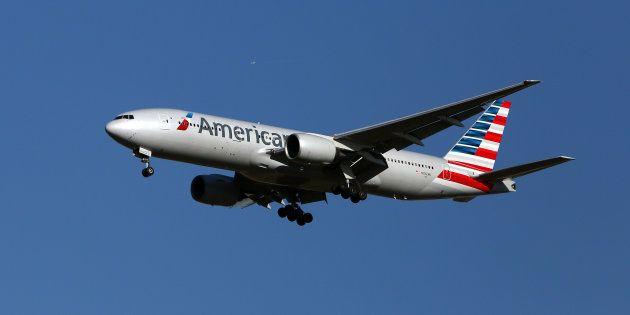 Y aura-t-il quelqu'un pour piloter les avions d'American Airlines pour les