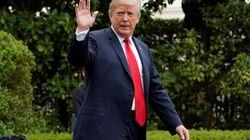 Donald Trump va sortir les États-Unis de l'accord sur le nucléaire iranien et rétablir les sanctions contre