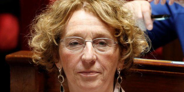 Muriel Pénicaud convoquée chez le juge en tant que témoin assisté dans l'affaire Business
