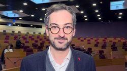 BLOG - Les 3 combats de la journée mondiale de lutte contre le SIDA que la France doit