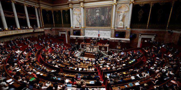 L'Assemblée vote des avantages fiscaux pour ceux qui mettent à disposition des logements pour les