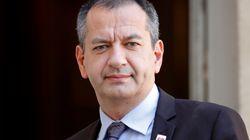 Pascal Pavageau démissionne de la tête de Force