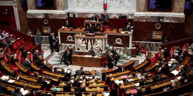 Les 3 questions que pose encore la réforme de la Constitution, présentée en Conseil des ministres (Image