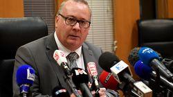 Affaire Maëlys: le principal suspect, Nordahl Lelandais mis en examen pour