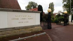 Un lieu de culte accusé de promouvoir l'islam radical fermé dans le