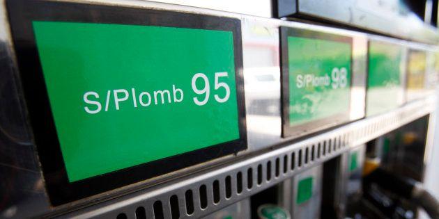 Le prix du carburant n'en finit plus de grimper, l'association CLCV désigne les