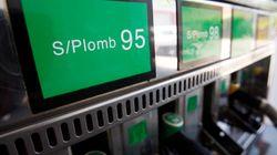 Le prix du carburant n'en finit plus de grimper, une association désigne les
