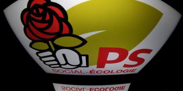 Trois français sur quatre pensent que le Parti Socialiste peut