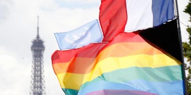 Les maires qui refusaient de célébrer des mariages gay déboutés par la justice