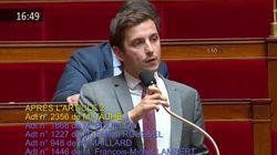Payer moins d'impôts si vous accueillez des réfugiés: l'Assemblée a voté